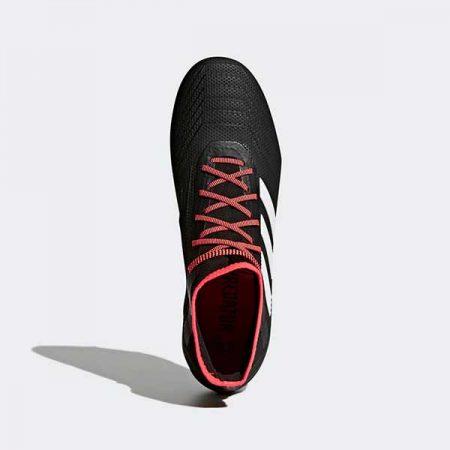Adidas-Predato2
