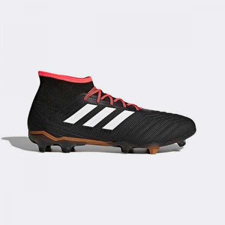 Adidas-Predator-18