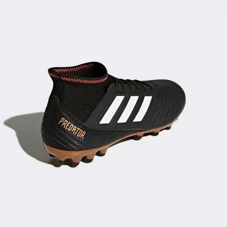 Adidas-Predator-4